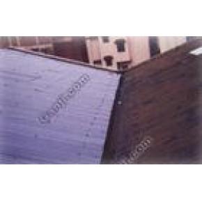 珠海防水锌瓦防水防腐隔热工程自粘防水卷材防水补漏工程施工