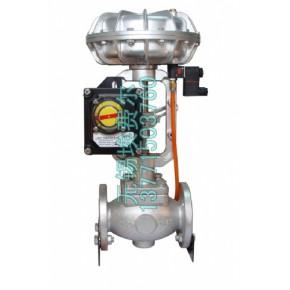 国内首款ALS-500MZ首行程阀门限位开关回讯器
