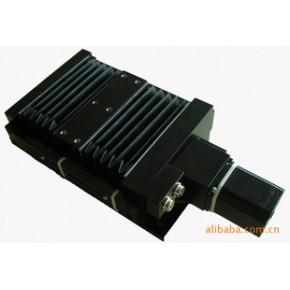 DK-100 电学