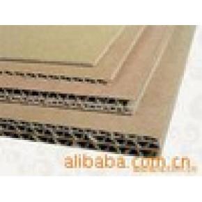 AEA(A9A)E坑纸板