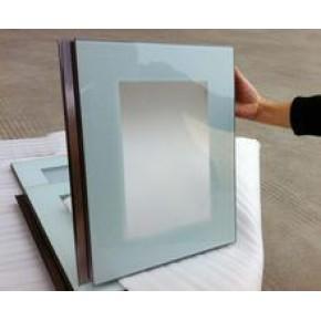 新品新型晶钢板,好的新型晶钢板,首选宾林,质量好