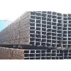 昆明钢材市场价格-昆明工字钢2013价格