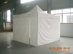 帐篷选择选择,帐篷怎么分类,帐篷怎么看性价比