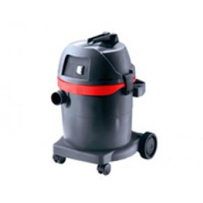 吸尘器GS-1032