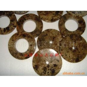 大理石配件 多种尺寸(mm)
