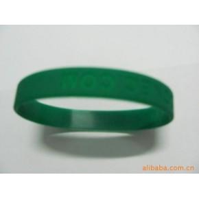 各种硅胶手环手镯,以及各种工业农业用橡胶制品