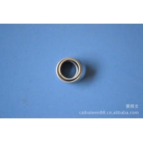电磁阀不锈钢304弹簧 dcf0101