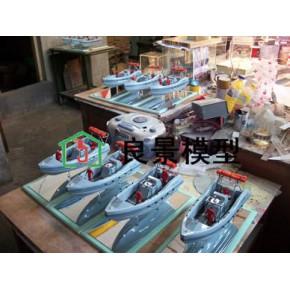 舰船模型 青岛舰船模型 青岛舰船模型公司
