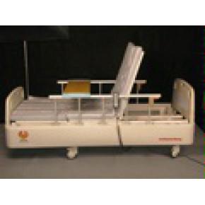 脑瘫患者护理床机械保姆 医疗器械