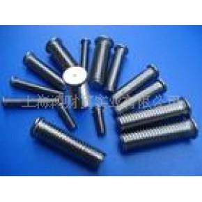 【】焊接螺柱 量大从优 焊接