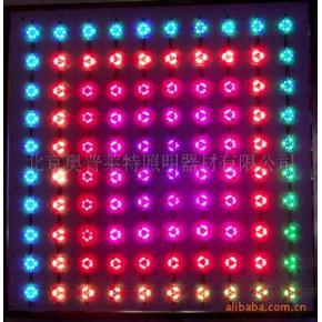 全彩led点光源  像素点  像素屏