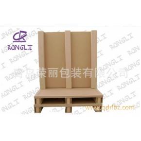优质精密的异型垫板