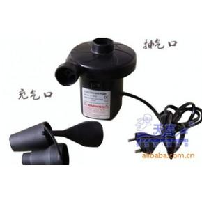文博 天喜 宜品 侨丰 太力真空压缩袋电动抽气泵