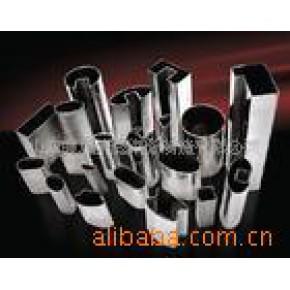 异形钢管、内六角钢管 其他形状