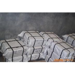 各种规格磷铜焊环  质量好