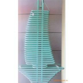 钢铝复合柱翼型宽散热器,宽暖气片