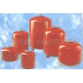 批发零售小型立式压力罐,膨胀罐