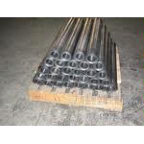 现货供应铅板 铅板材 99.99%
