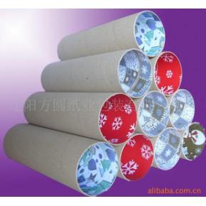螺旋纸管 85 1.5(mm)