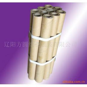 纸管 400 6(mm)