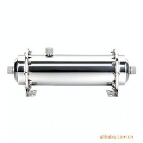 产品:浪木牌家用净水设备 js 500