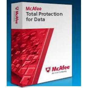 McAfee Anti-Virus Suites 防病毒套件 迈克菲