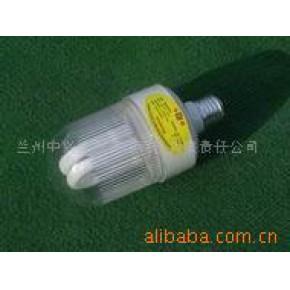 太阳能光伏电源照明节能灯 DC12V,DC24