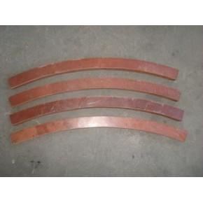 :摩擦块辽锻、青锻摩擦压力机配件、附件、备件