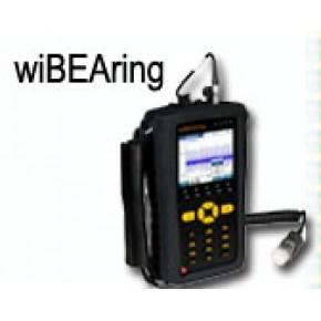 灵活配置,适合多种测量场合的手持数据采集器