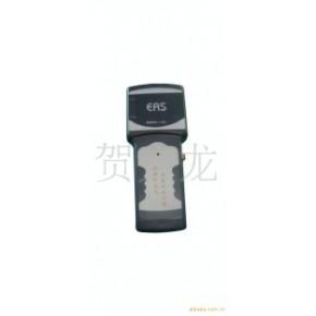 手持检测器/超市防盗/超市防盗器(EAS手持检测)