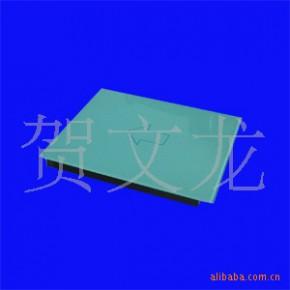 电磁防盗销磁器、软标、EAS (消去标签所带电磁)