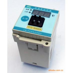 产家温湿度控制器 华亿达