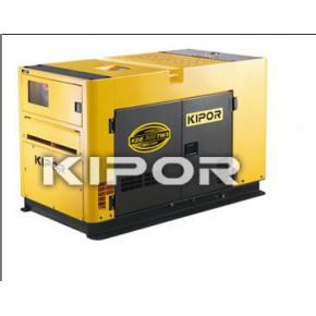 博志无锡水泵供应商,销售开普发电机和发电电焊机