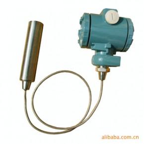 导压液位变送器,防堵、耐高温、耐酸碱