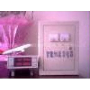 降压限流节电器KIV-015-1