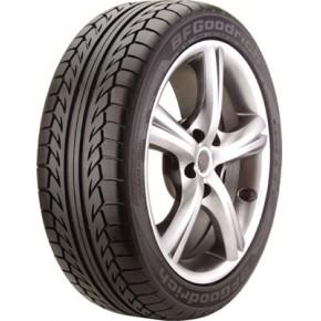 厂价直销,百路驰轮胎-百路驰越野车轮胎 全国送货
