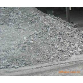 重晶石配重矿 十堰 沉积型