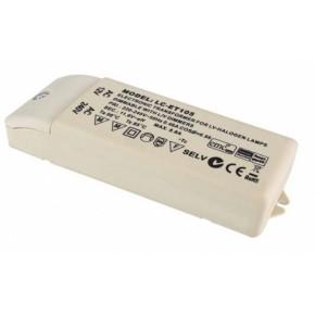 105W电子变压器CE认证