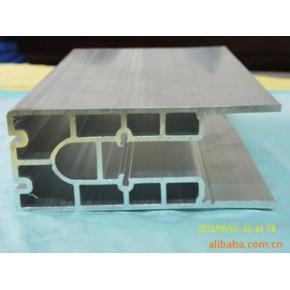 铝合金和大型散热器,及铝型材.加工铝制品