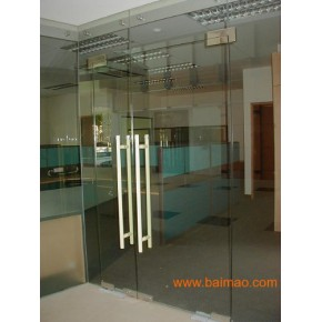 丰台区换玻璃 更换钢化玻璃
