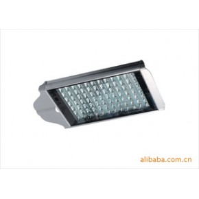 84W高亮度LED路灯 LED路灯头
