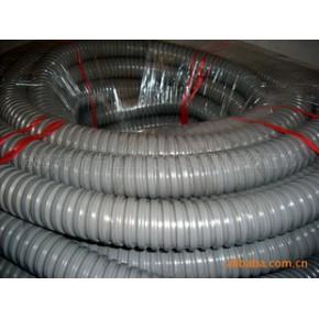 各种规格大小金属包塑软管
