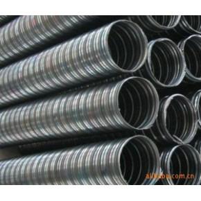 各种规格不绣钢金属软管 dn70