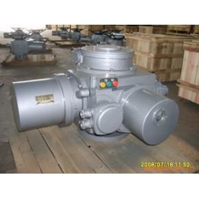 提供整体型DZZ250电动执行器