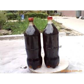 木酸酸 木醋酸 150KG