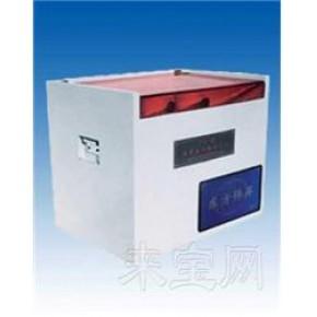 石油产品油耐压试验测定仪