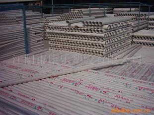 各种U PVC.PPR塑料给排水管材.管件