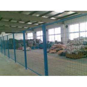 各种型号工厂隔离网|上海采购隔离网|青浦厂区隔离网|供应护栏