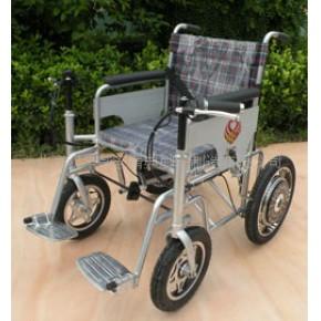 电动四轮代步车机械保姆 DYW250A