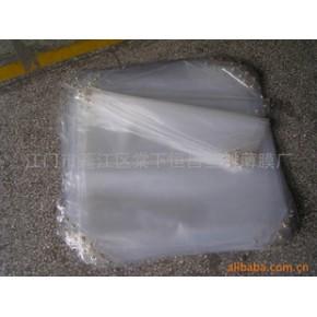 PPE塑料薄膜,环保,超透塑料包装袋